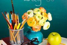 Photo of День вчителя 2020: дата та історія свята