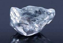Photo of У Києві виростили найбільший в світі алмаз