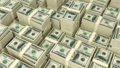 Photo of Вчені з'ясували – скільки грошей потрібно для щастя