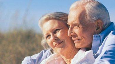 Photo of Як жити довго і щасливо: корисна порада