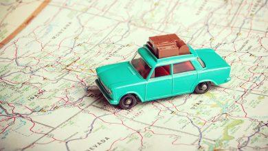 Photo of Як планувати далеку подорож на авто: корисні поради