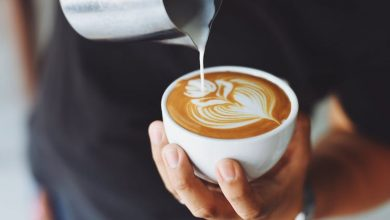Photo of Вчені порадили варити каву ультразвуком