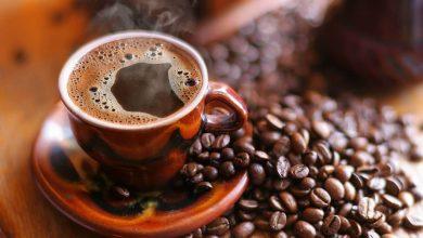 Photo of Вчені назвали каву – ключем до довгого життя