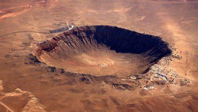 Photo of Вчені висунули нову теорію зародження життя на Землі