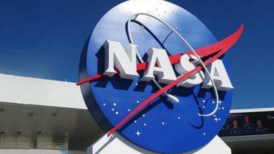Photo of Для пошуку життя на Венері NASA збирається відправити місії