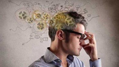 Photo of Названо прості способи поліпшення пам'яті