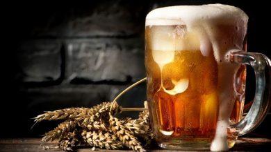Photo of Лікарі повідомили, кому корисно пити пиво