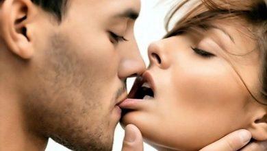 Photo of Вчені з'ясували ідеальну тривалість сексу