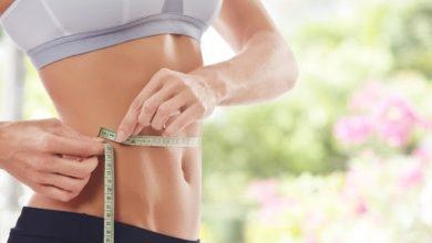 Photo of Експерти порадили кращі продукти для спалювання жиру на животі