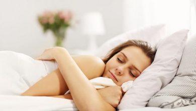 Photo of Скільки потрібно спати для відновлення енергії