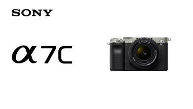 Photo of Sony презентувала найменшу та найлегшу камеру у світі (ФОТО й ВІДЕО)