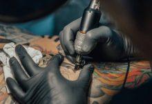 Photo of Фахівці повідомили – як татуювання впливають на роботу організму