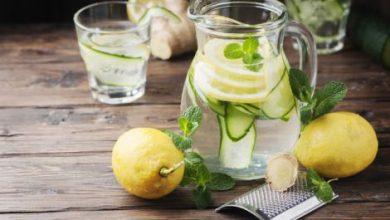 Photo of Експерти порадили ефективний напій для схуднення