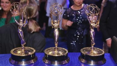 """Photo of Оголошено лауреатів престижної телевізійної премії """"Еммі-2020"""""""