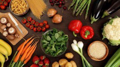 Photo of Дієтолог порадив, як поповнити в організмі запаси вітамінів на зиму