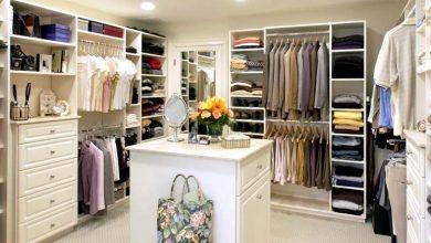 Photo of Названо речі, які повинні бути в гардеробі кожної жінки