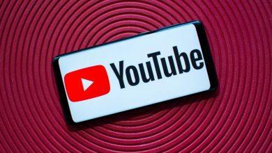 Photo of Youtube и Google из США заблокировали канал Медведчука