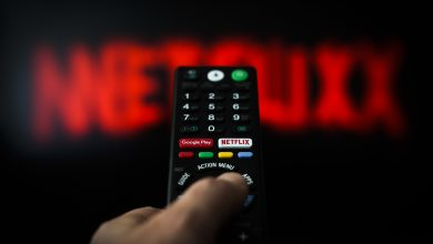 Photo of Прем'єри осені 2020 на Netflix: цікаві варіанти для перегляду