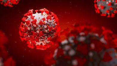 Photo of Японські вчені навчились виявляти коронавірус у повітрі