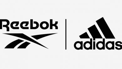 Photo of Adidas планує продати Reebok