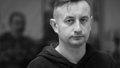 Photo of Визначився секс-символ української культури серед чоловіків