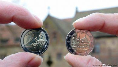 Photo of У Німеччині діти знайшли підроблені монети на 10 тисяч євро