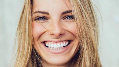 Photo of Всесвітній день усмішки 2020: чому важливо посміхатись