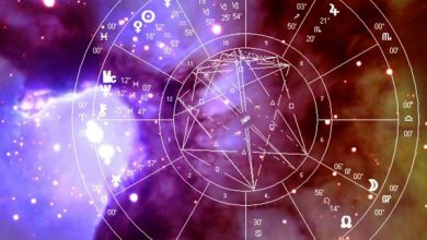Photo of Астропрогноз на 22 жовтня: як зірки впливатимуть на людей