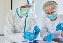 Photo of Британські вчені з'ясували, хто найдовше хворіє на коронавірус