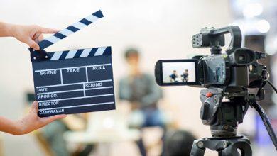 Photo of Уряд візьме 100 мільйонів гривень з коронавірусного фонду на зйомки українських серіалів