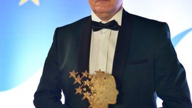 Photo of В Україні обрали найкращого учителя 2020 року