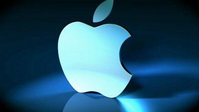 Photo of Apple презентувала нові айфони та розумну колонку