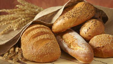 Photo of Який хліб споживають українці – соцопитування