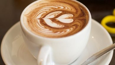 Photo of Де в Києві можна випити смачну каву: топ-10 кав'ярень