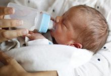 Photo of Ірландські вчені знайшли пластик у дитячому молоці в пляшечках