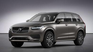 Photo of Volvo достроково припинить виробництво автомобілів на бензині і дизпаливі