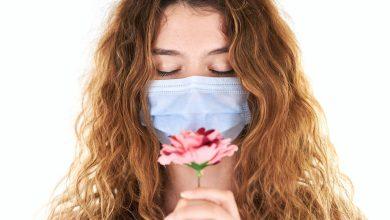 Photo of Експерт пояснив – як повернути нюх та смак після COVID-19