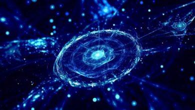 Photo of Вчені створюють надточний ядерний годинник