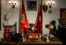 Photo of У Нью-Йорку назавжди закривають музей шпигунства КДБ