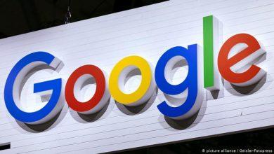 Photo of Google звинуватили у монополії на ринку пошукових сервісів та реклами