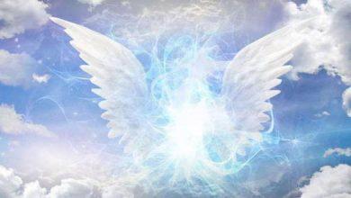 Photo of День ангела 8 жовтня: хто святкує іменини та як назвати дитину