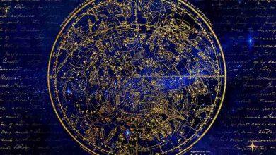 Photo of Астрологічний прогноз для України на тиждень: чого чекати