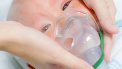 Photo of Брудне повітря вбиває півмільйона немовлят за рік по всьому світу – дослідження