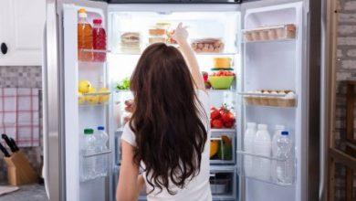 Photo of Як не набрати «зайвого» взимку: поради дієтологів