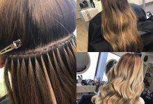Photo of Як правильно нарощувати волосся: поради трихолога