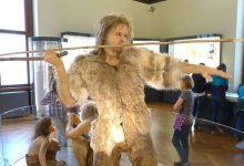 Photo of Встановлено причини вимирання древніх людей