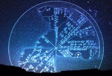 Photo of Щасливий день 23 жовтня: як впливатимуть зірки та поради астролога
