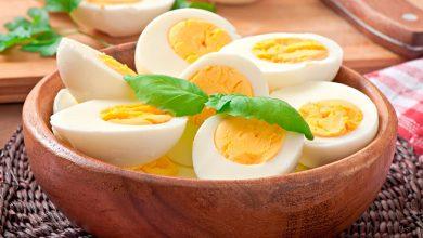 Photo of Дієтолог назвав найбільш корисні для сніданку продукти