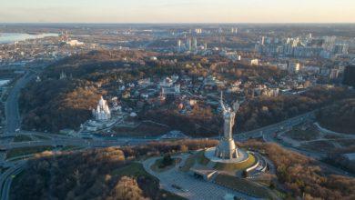 Photo of Столиця України вперше потрапила до топ-100 найкращих міст світу