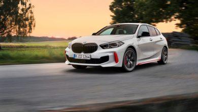 Photo of BMW презентував новий автомобіль (ФОТО)